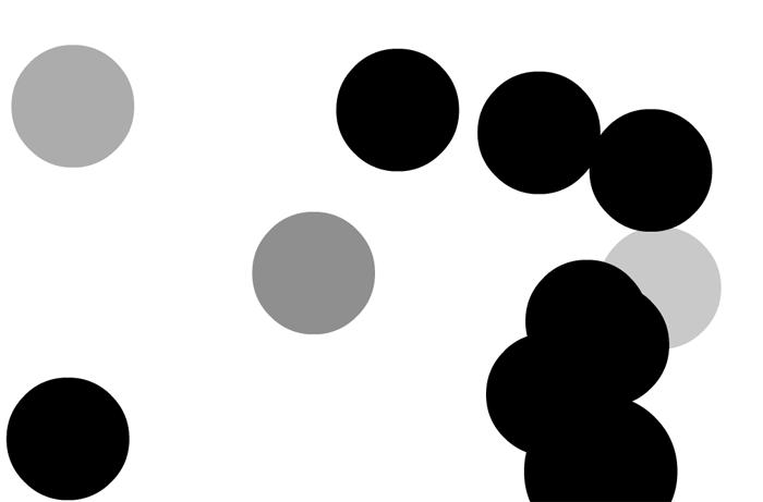 bromzel peterluining kunst geluid geluidskunst