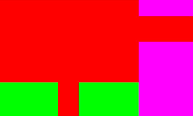 peterluining geometrisch